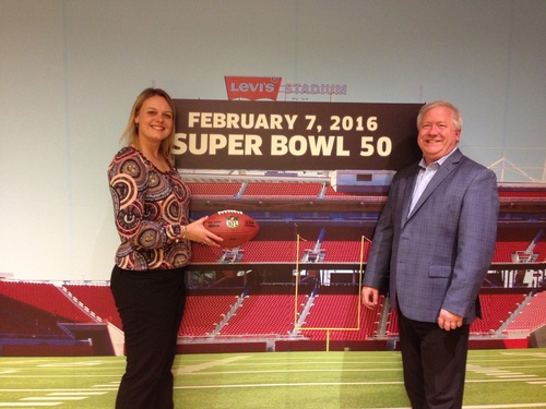 SB50 Business Connect Program