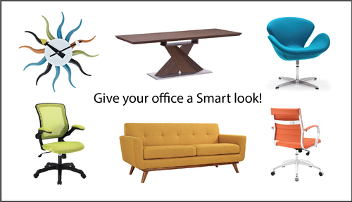 OutSmart Office Solutions