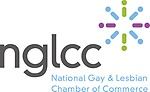 National Gay & Lesbian Chamber of Commerce