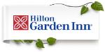 Hilton Garden Inn Elk Grove