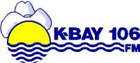 WKBX Radio 106.3 FM