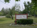 Camden Way Apartments