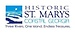 St. Marys Convention & Visitors Bureau/ St. Marys Welcome Center
