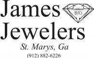 James Jewelers & Engravers
