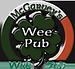 McGarvey's Wee Pub