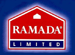 Ramada Limited Fort Nelson