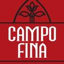 Campo Fina