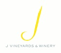 J Vineyards & Winery