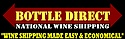 Bottle Direct National Wine Shipping