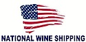 National Wine Shipping
