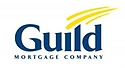 Guild Mortgage Co.