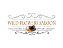 Wild Flowers Steakhouse Saloon