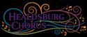 Healdsburg Chorus