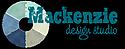 Mackenzie Design Studio