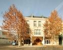 Hotel Les Mars, Relais & Chateaux