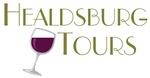 Healdsburg Tours