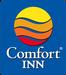 Comfort Inn Silver City