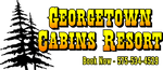 Georgetown Cabins Resort
