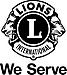 Silver City Lions Club