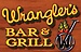 Wrangler's Bar and Grill