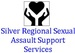 Silver Regional Sexual Assault Support Services (SASS)