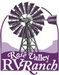 Rose Valley RV Ranch & Casitas