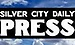 Silver City Daily Press and Independent