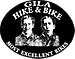 Gila Hike & Bike