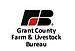Grant County Farm & Livestock Bureau