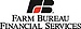Mike Rowse Agent - Farm Bureau Financial Services