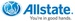 Allstate Insurance - Townsend Insurance Agency LLC