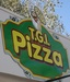 T.G.I. Pizza