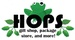 Hops - Gift Shop, Package Store & More