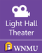 Light Hall Theater