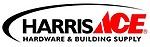 Harris ACE Hardware