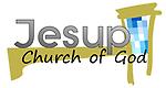 Jesup Church of God