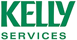Kelly Temporary Services