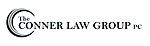 The Conner Law Group, P.C.
