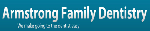 Armstrong Family Dentistry