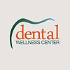 Dental Wellness Center of Jesup