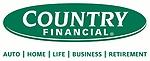 Country Financial - O'Quinn & Associates