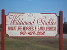 Wildwood Stables