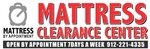 Mattress Clearance Center