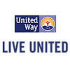 United Way of South Georgia