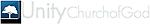 Unity Church of God