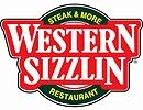 Western Sizzlin' Steak & More Restaurant