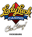 Lady Luck Casino & Hotel Vicksburg
