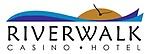 Riverwalk Casino and Hotel