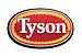 Tyson Foods, Inc.