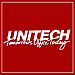 Unitech, Inc.